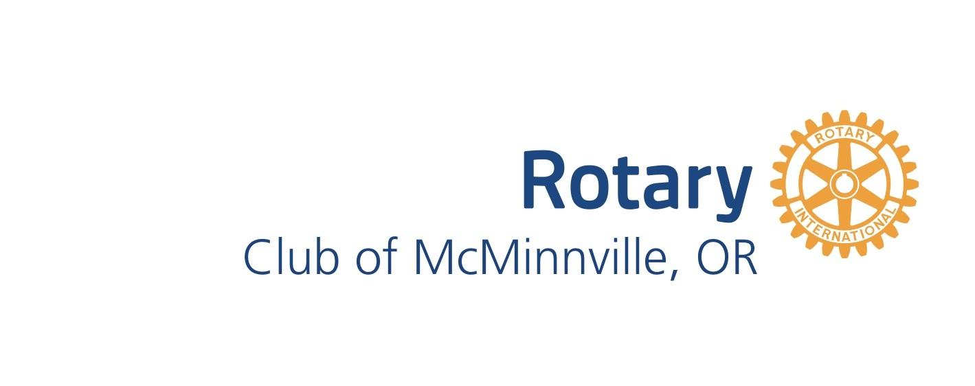 McMinnville+Rotary+Logo+%281%29.jpg