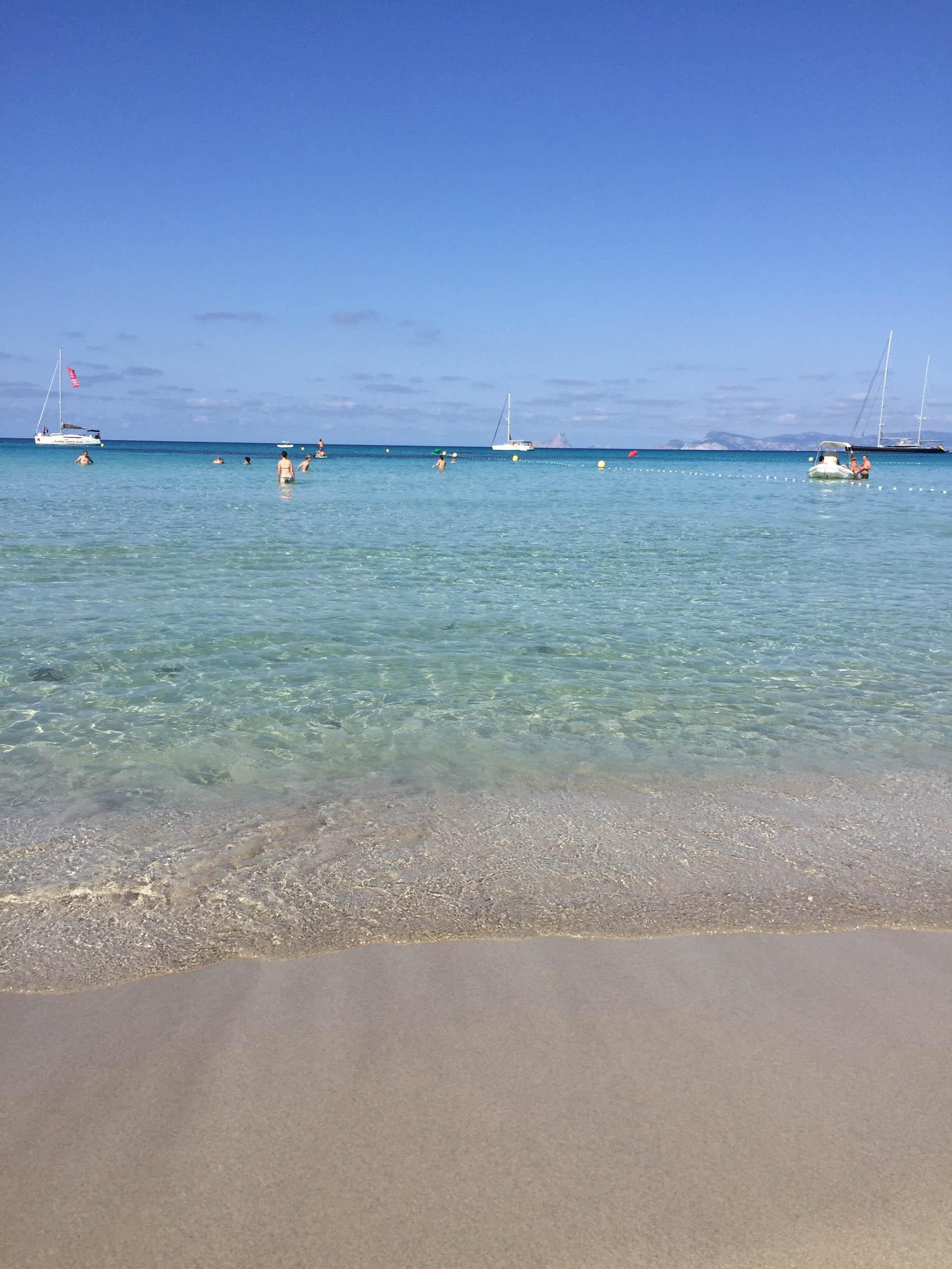 Aura-Ibiza-Boats-2018-002.jpg