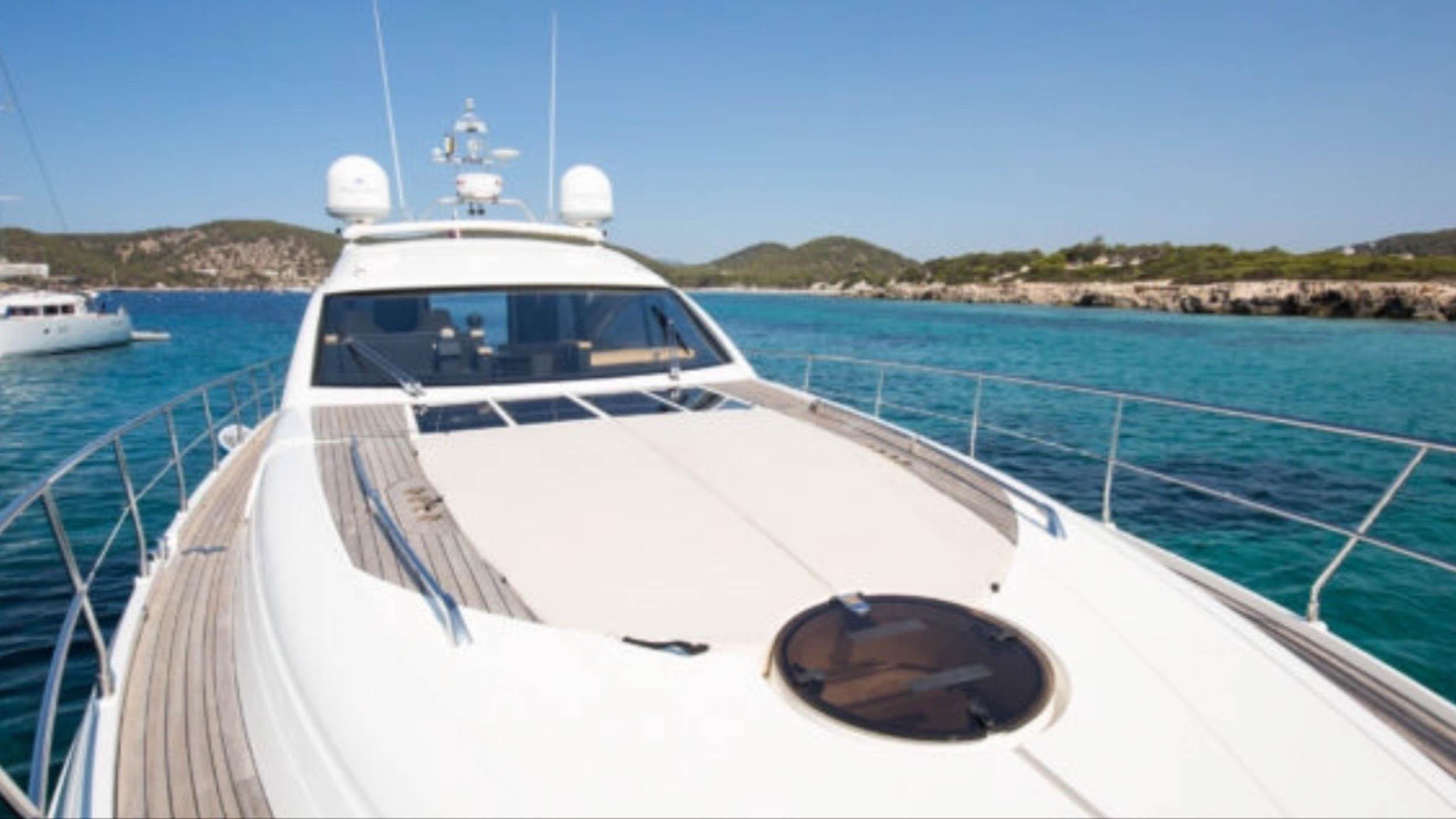 Aura-Ibiza-Boats-2018-007.jpg