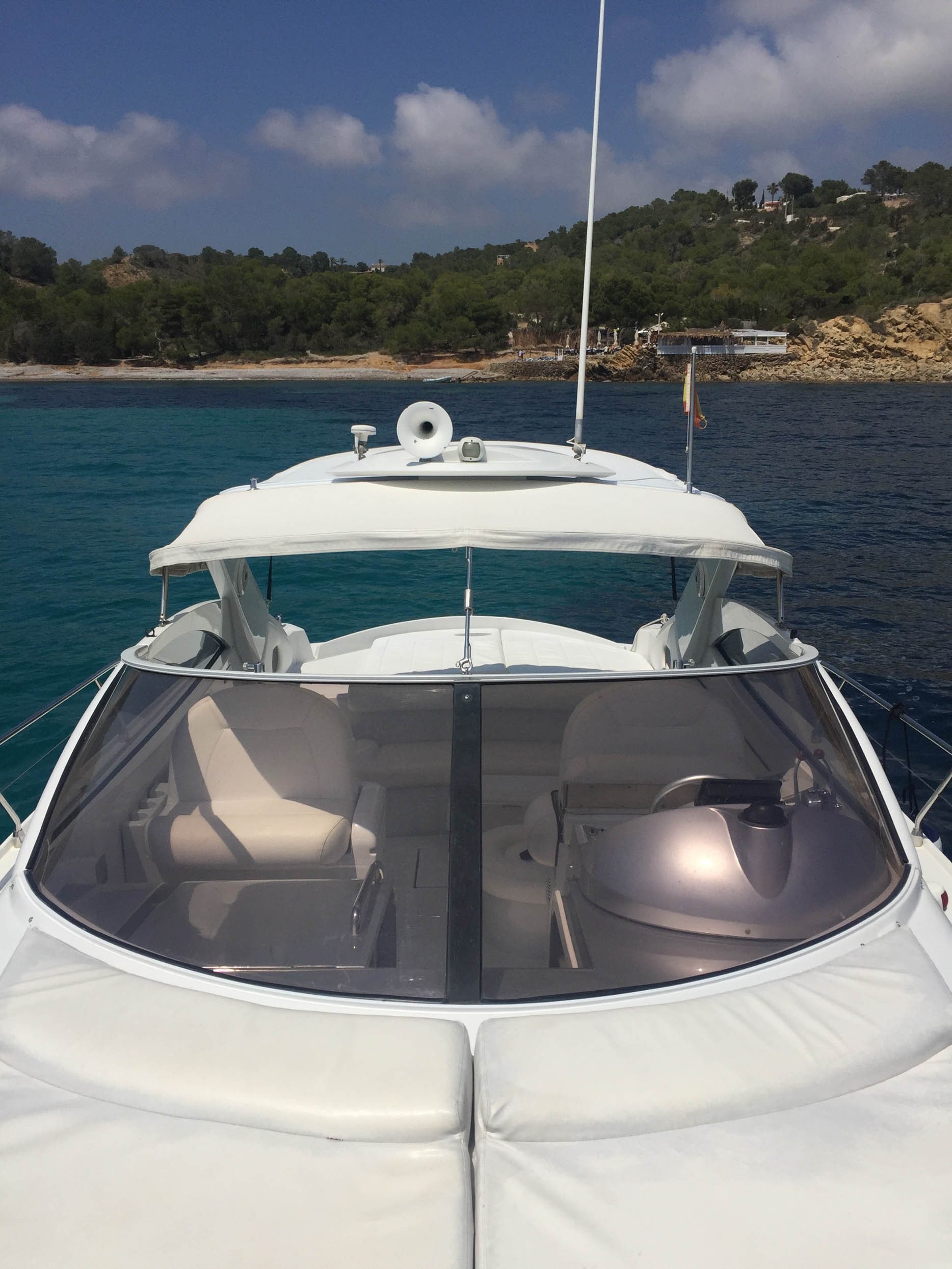 Aura-Ibiza-Boats-2018-008.jpg