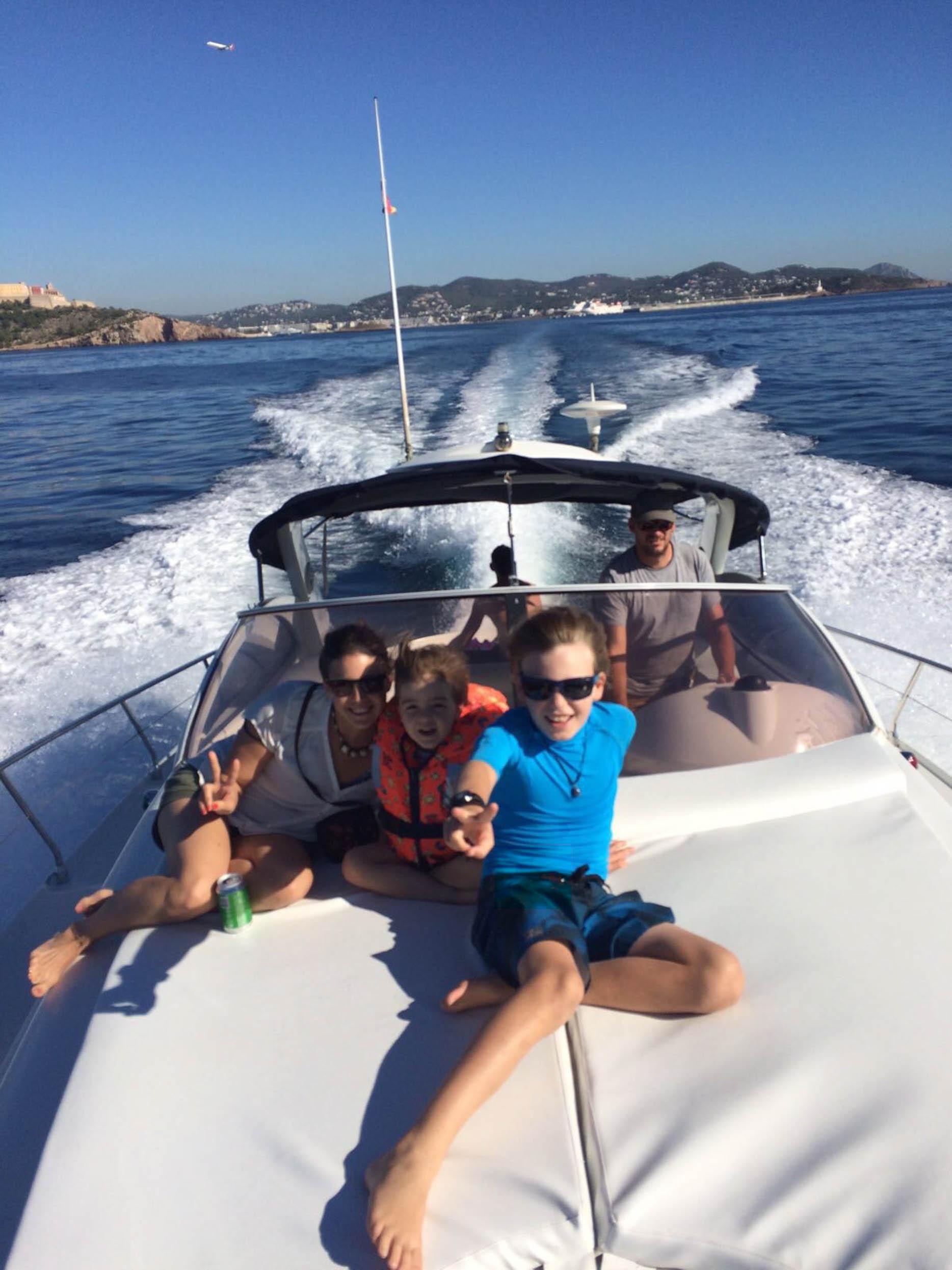 Aura-Ibiza-Boats-2018-009.jpg