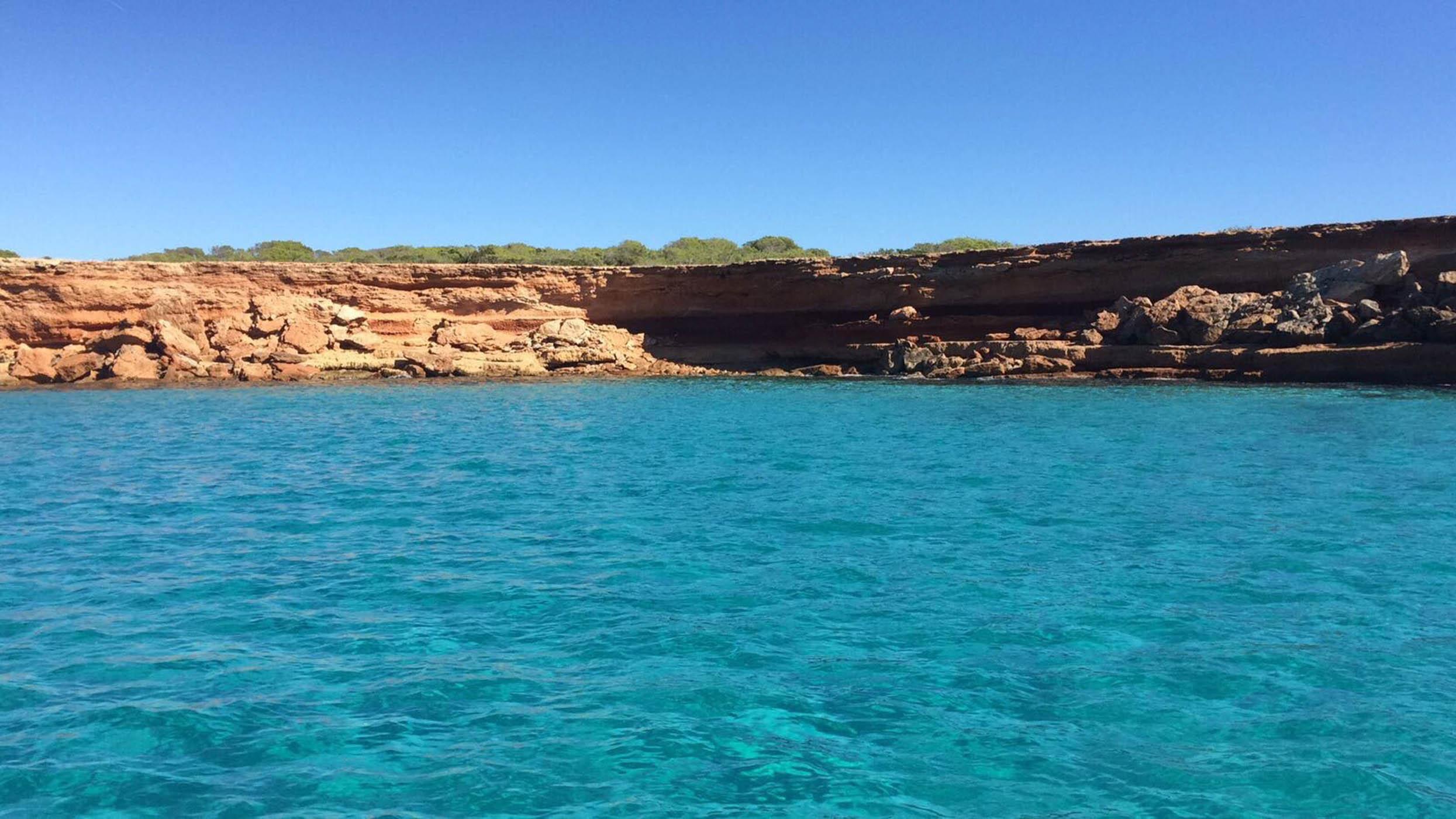 Aura-Ibiza-Boats-2018-010.jpg