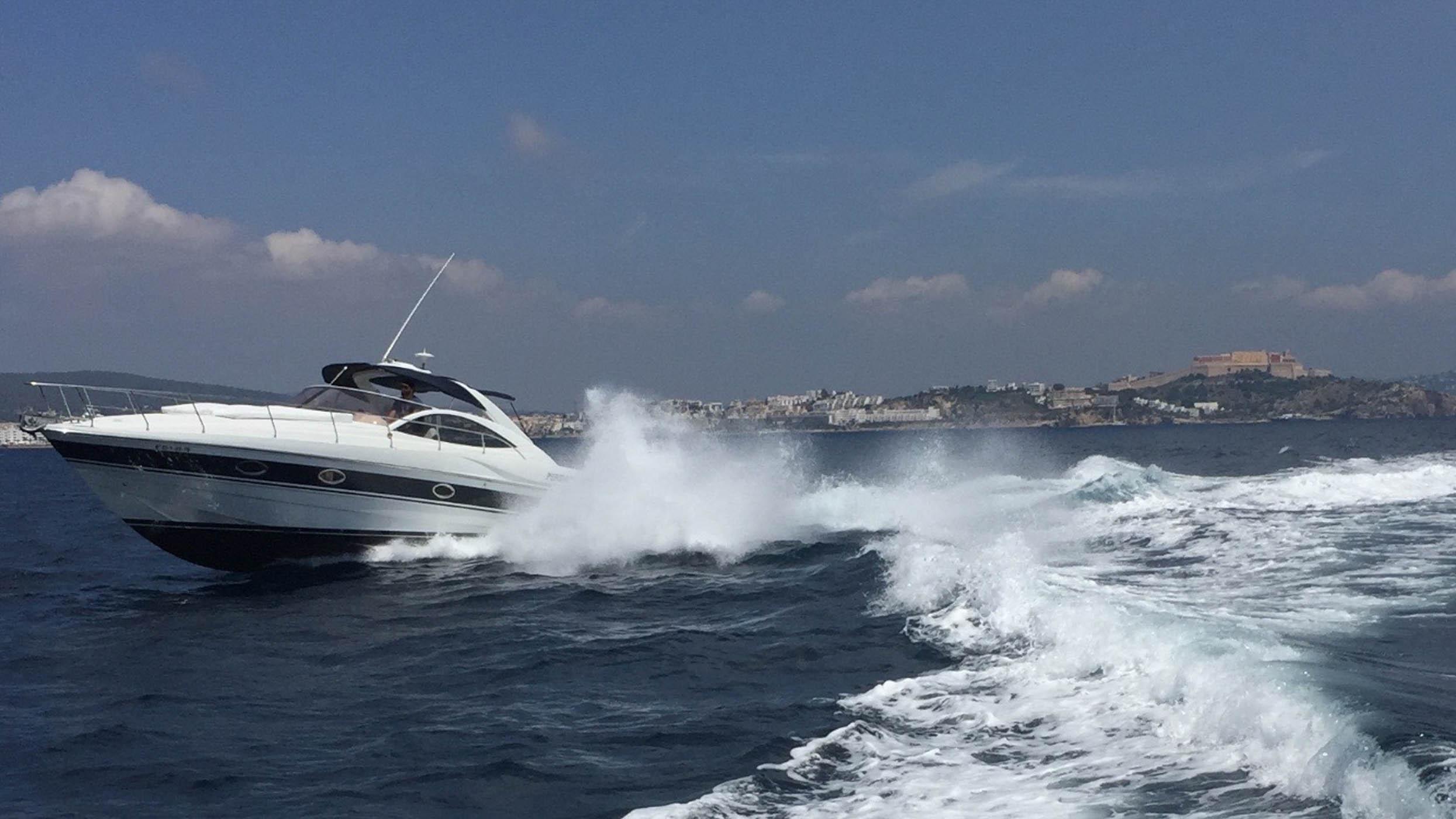 Aura-Ibiza-Boats-2018-011.jpg