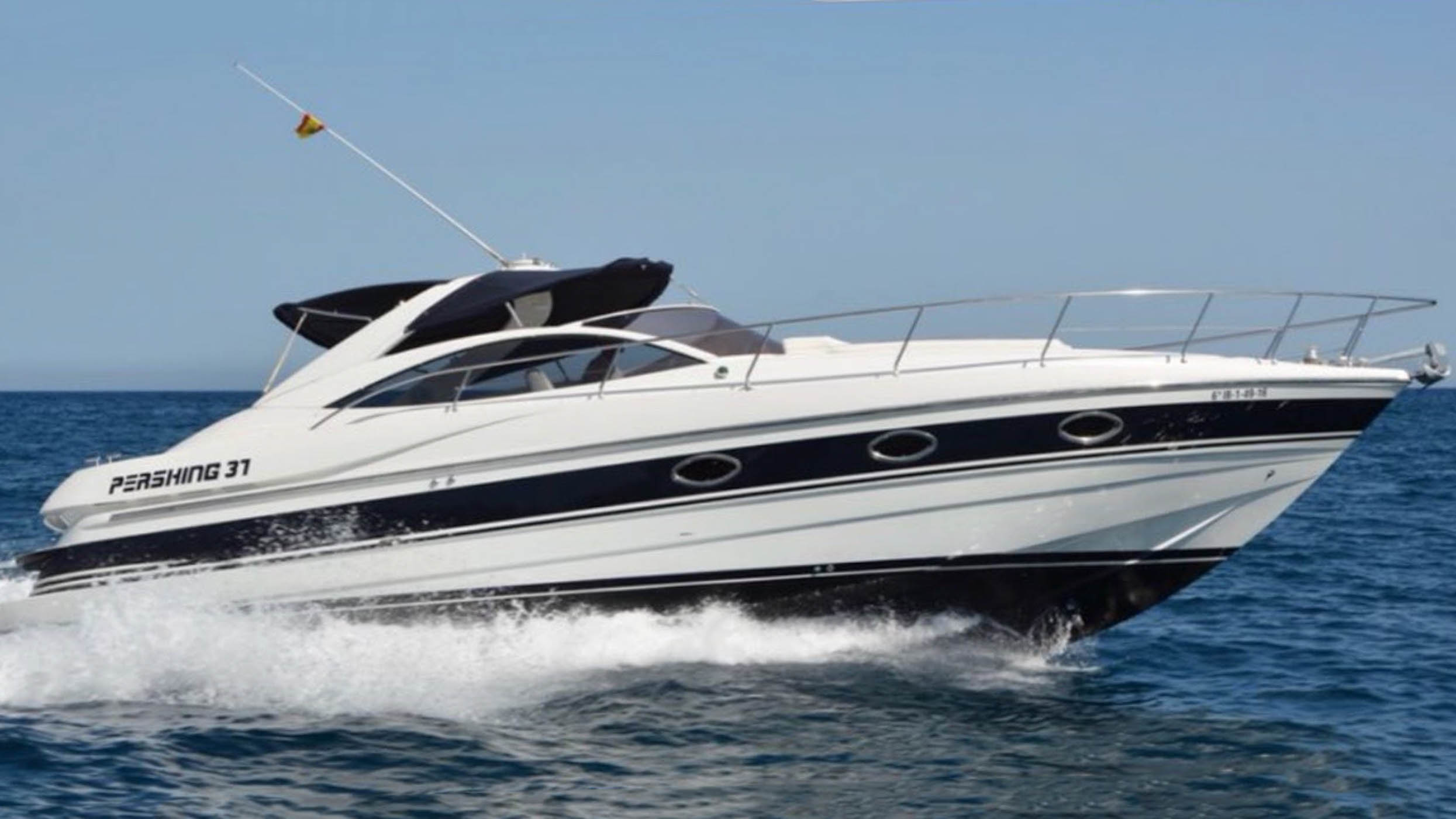 Aura-Ibiza-Boats-2018-013.jpg
