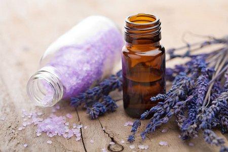 lavender-oil_orig.jpg