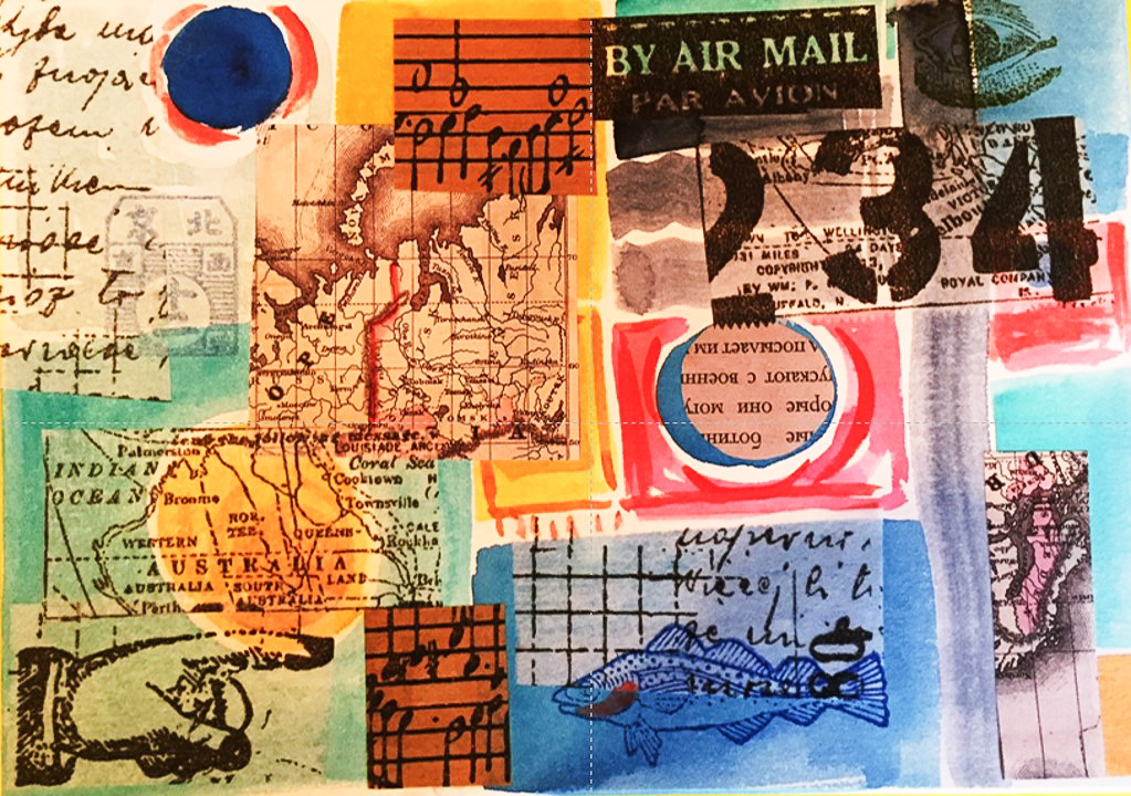 Mail collage No 1_edited.jpg