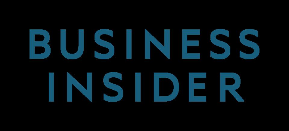 busines insider logo.png