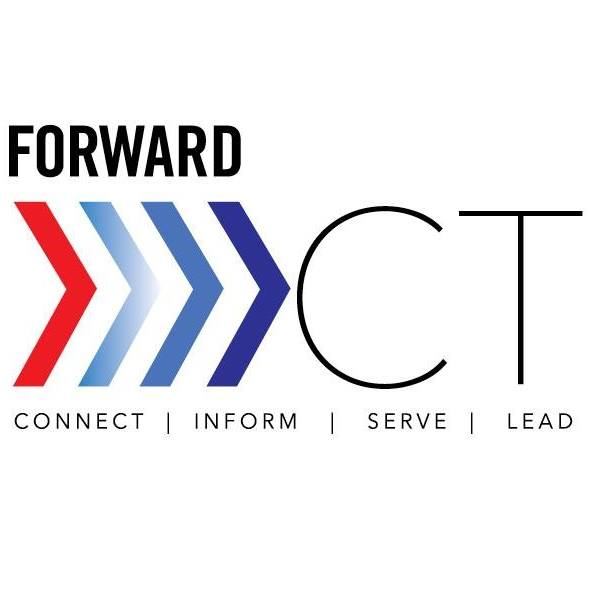 Forward Connecticut -