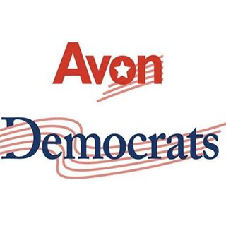 Avon Democratic Town Committee -