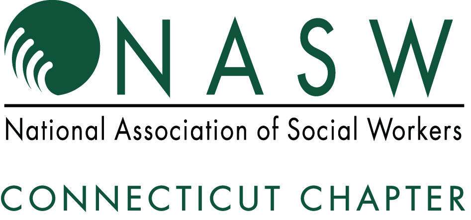 CT-PACE: CT Chapter of National Association of Social Workers -