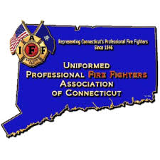 Uniformed Professional Fire Fighters Association of Connecticut -