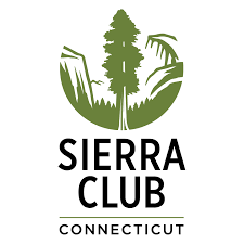 Sierra Club Connecticut Chapter -