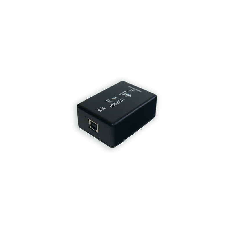 USIF-100-P1020048.png