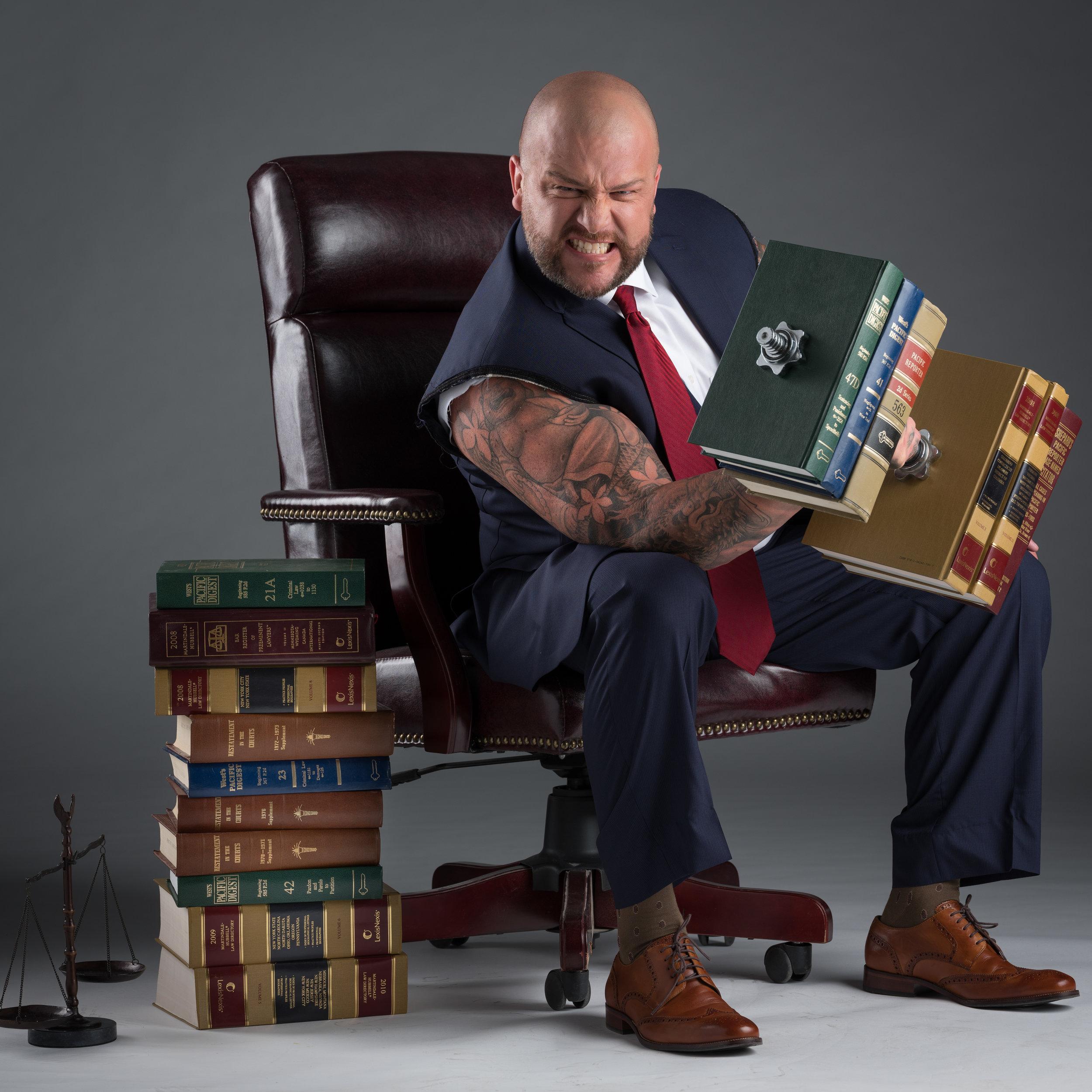 Byron the Lawyer.jpg