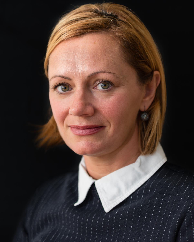 Nina Hurd-Zetter