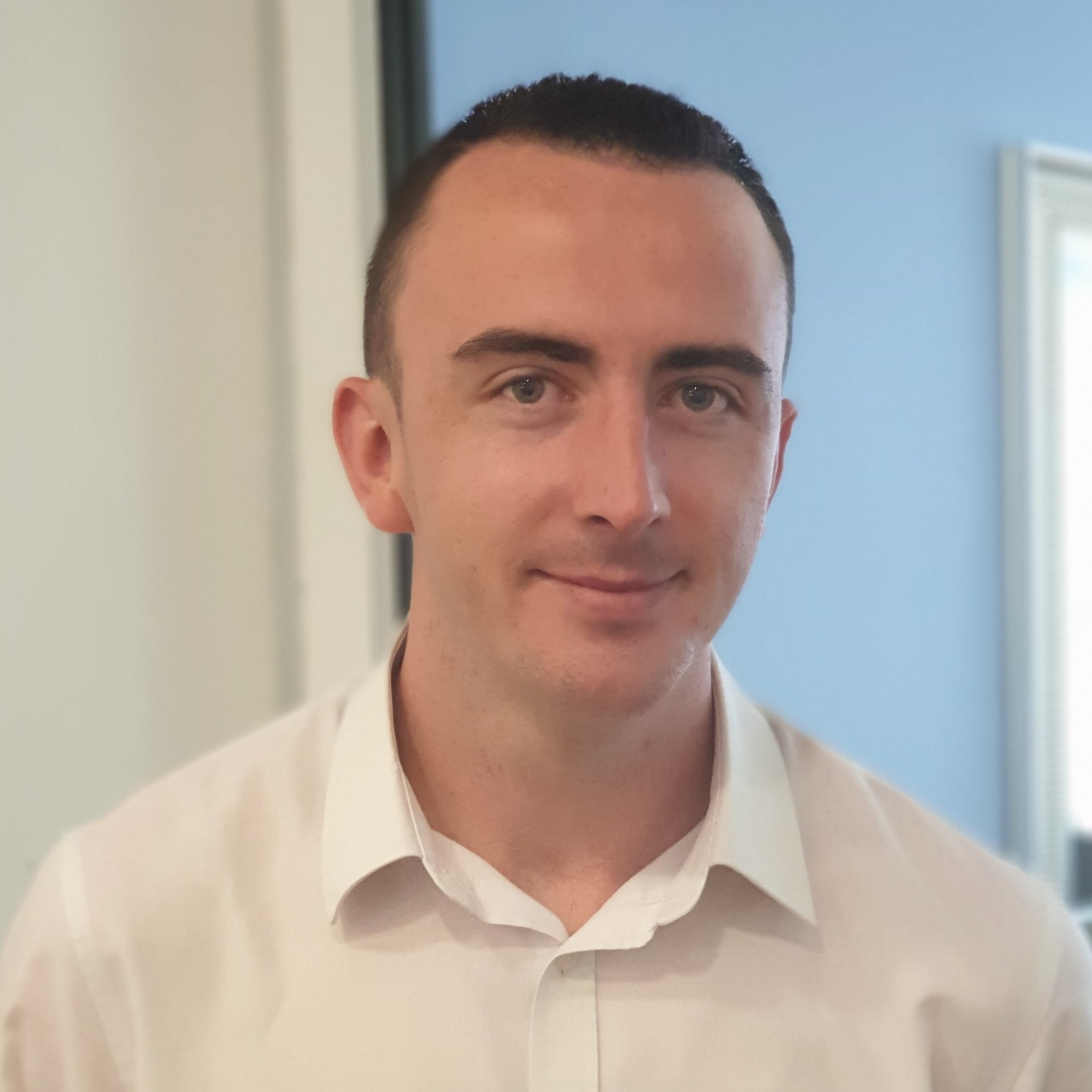 James Curry - Accountantjames@alpha-accountants.com