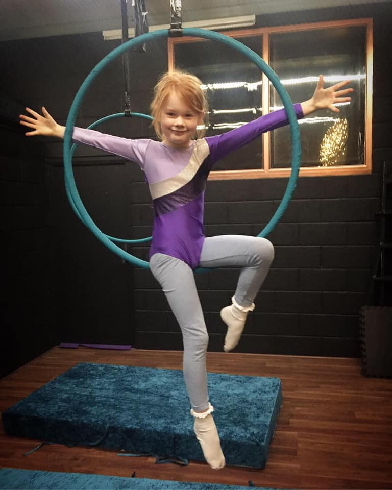 Aerial Hoop Young Flyers Photo.jpg