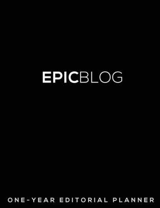 Epic Blog.jpg