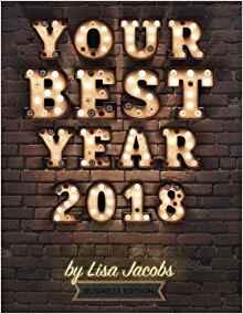 best year business.jpg