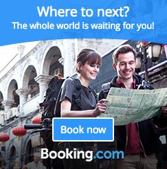 Booking dot com image.png