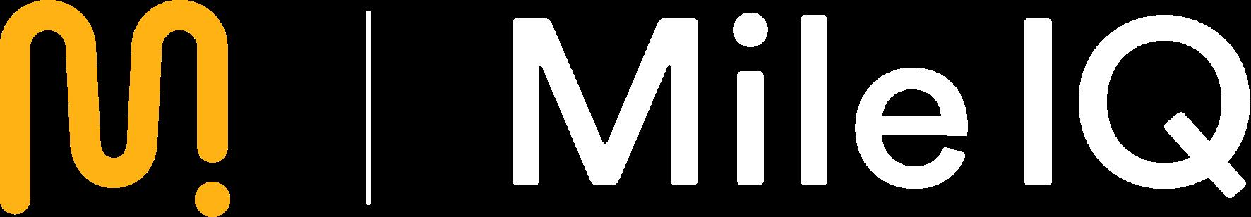 bYG8WzOdcwxhxPb3dPQbnA-MIQ_Logo_White.png