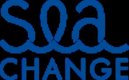 Sea_Change_Mentoring.png