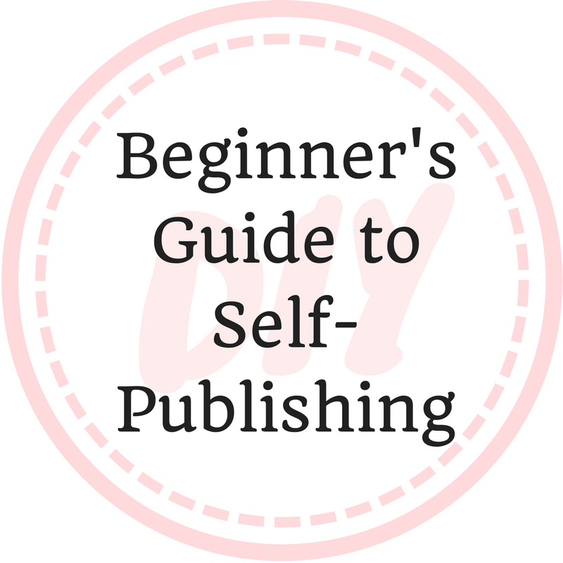 Beginner's Guide to Self-publishing.png
