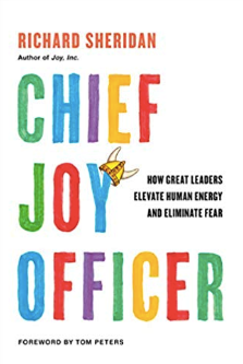 Chief Joy Officer.png