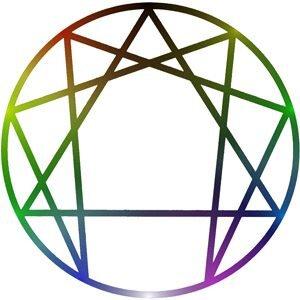 enneagram logo.jpg