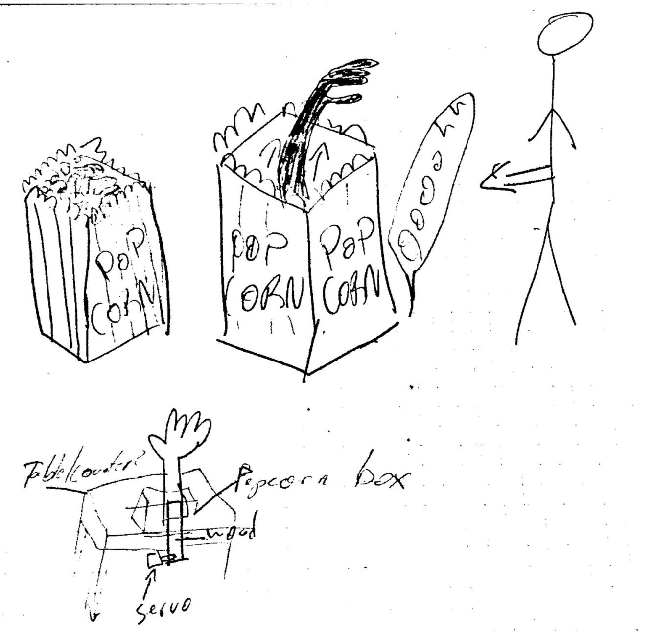 Scan - Original Concept Drawing.png