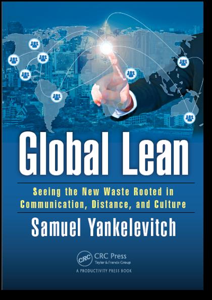 Global Lean book (1).png
