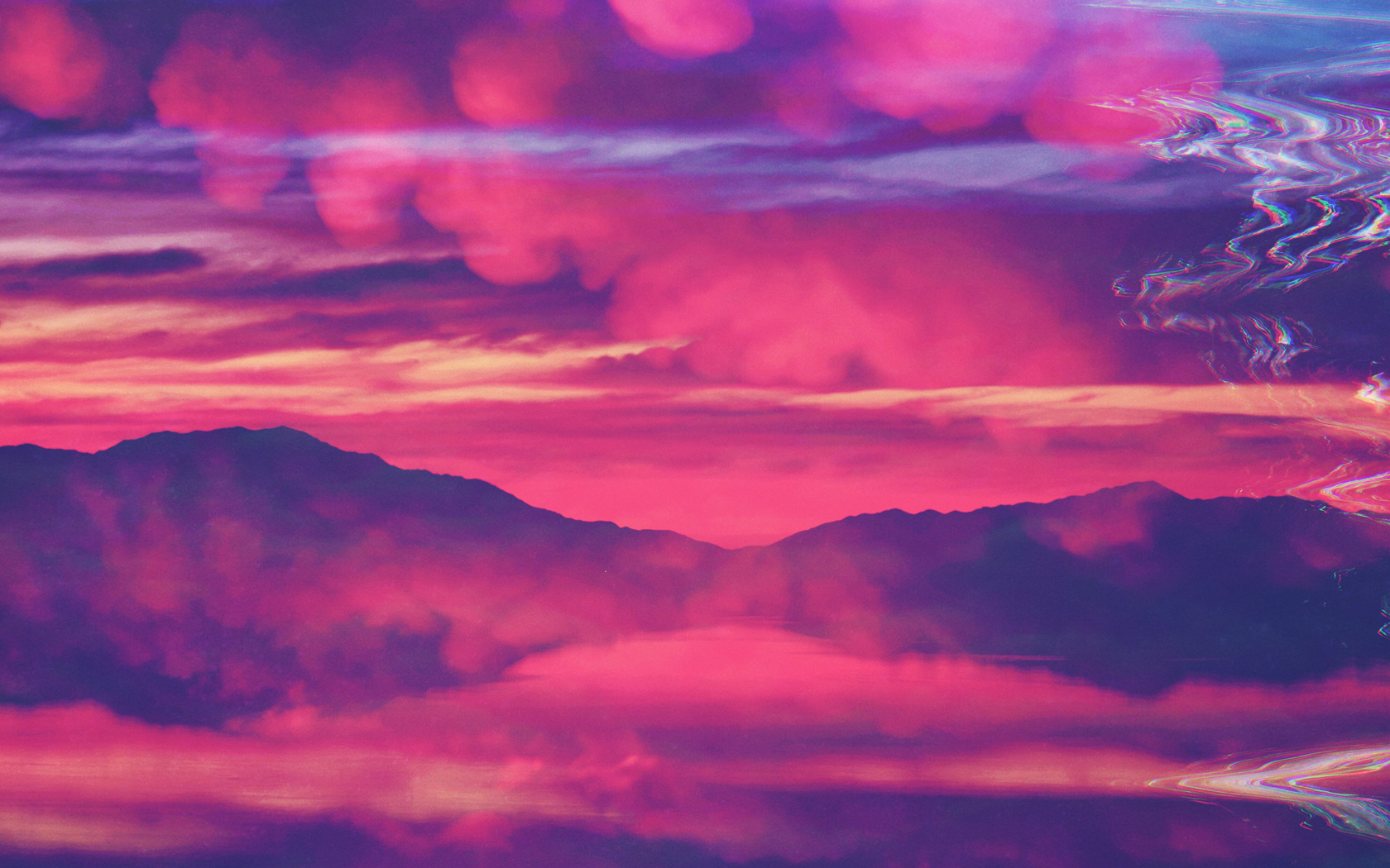 Espejo Lake_Wallpaper by Shorsh.jpg