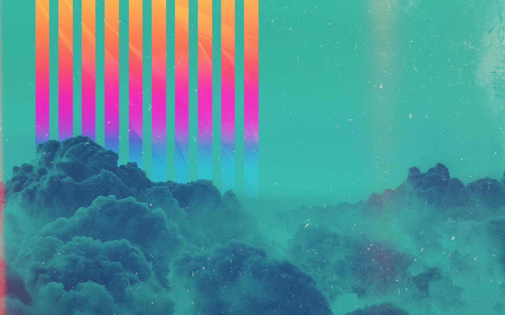 Stripped sky_Wallpaper by Shorsh.jpg