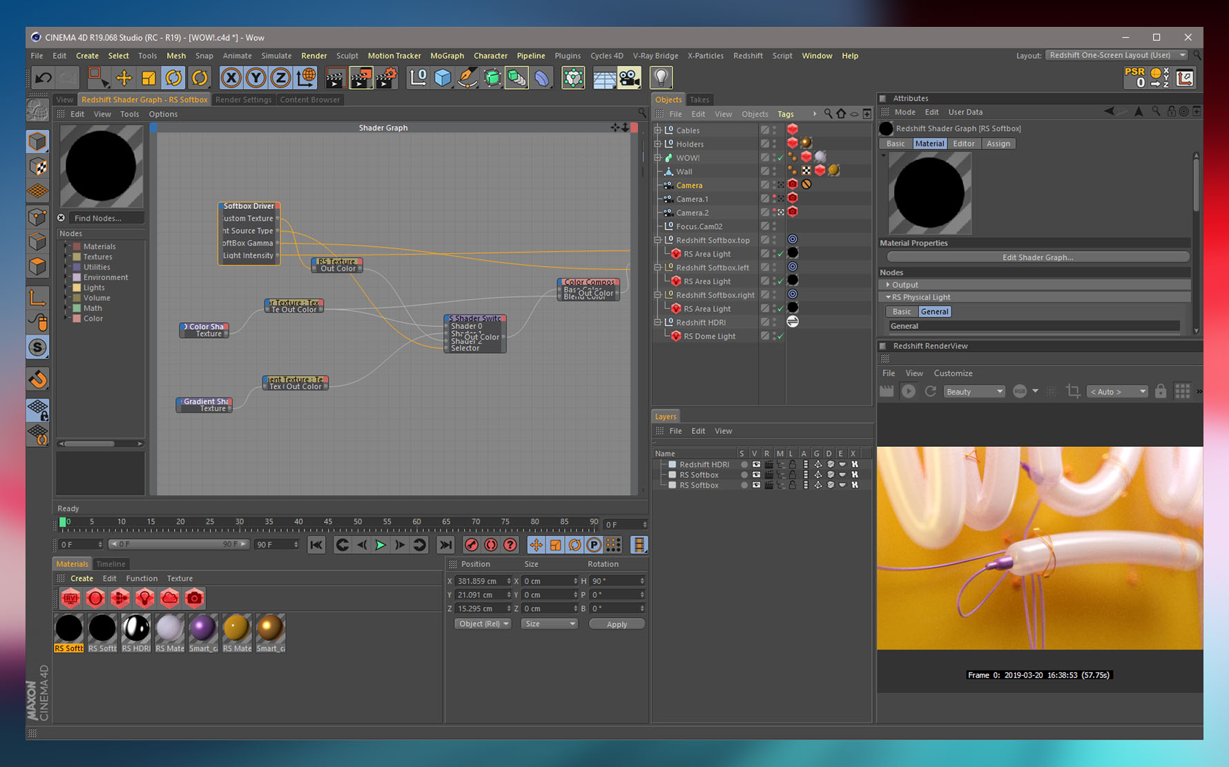 C4D Layouts Cover 02.jpg