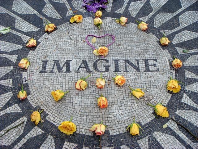 John Lennon Imagine.jpg