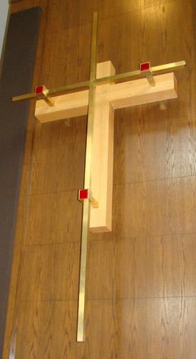 Liturgical - 10.jpg