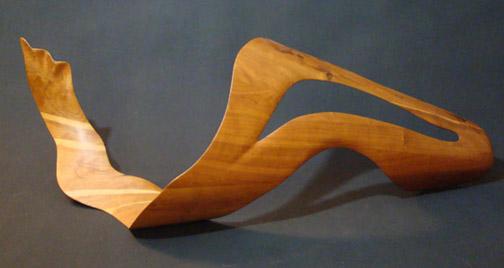 Sculpture - 04.jpg