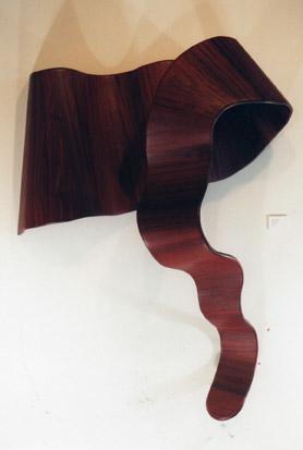 Sculpture - 10.jpg