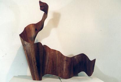 Sculpture - 11.jpg