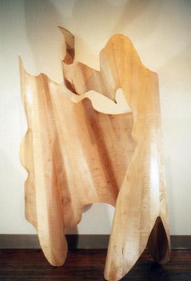 Sculpture - 13.jpg