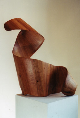Sculpture - 16.jpg