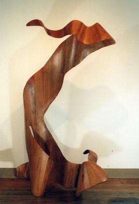 Sculpture - 15.jpg