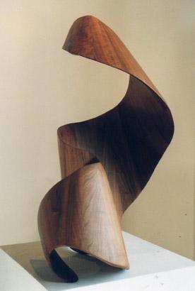 Sculpture - 17.jpg