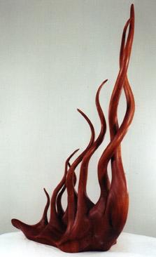 Sculpture - 25.jpg