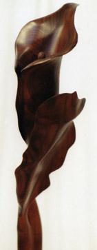 Sculpture - 47.jpg