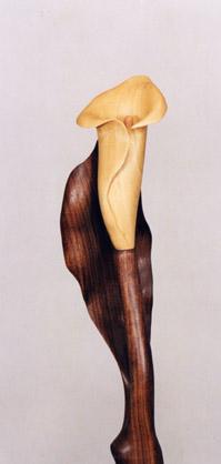 Sculpture - 49.jpg