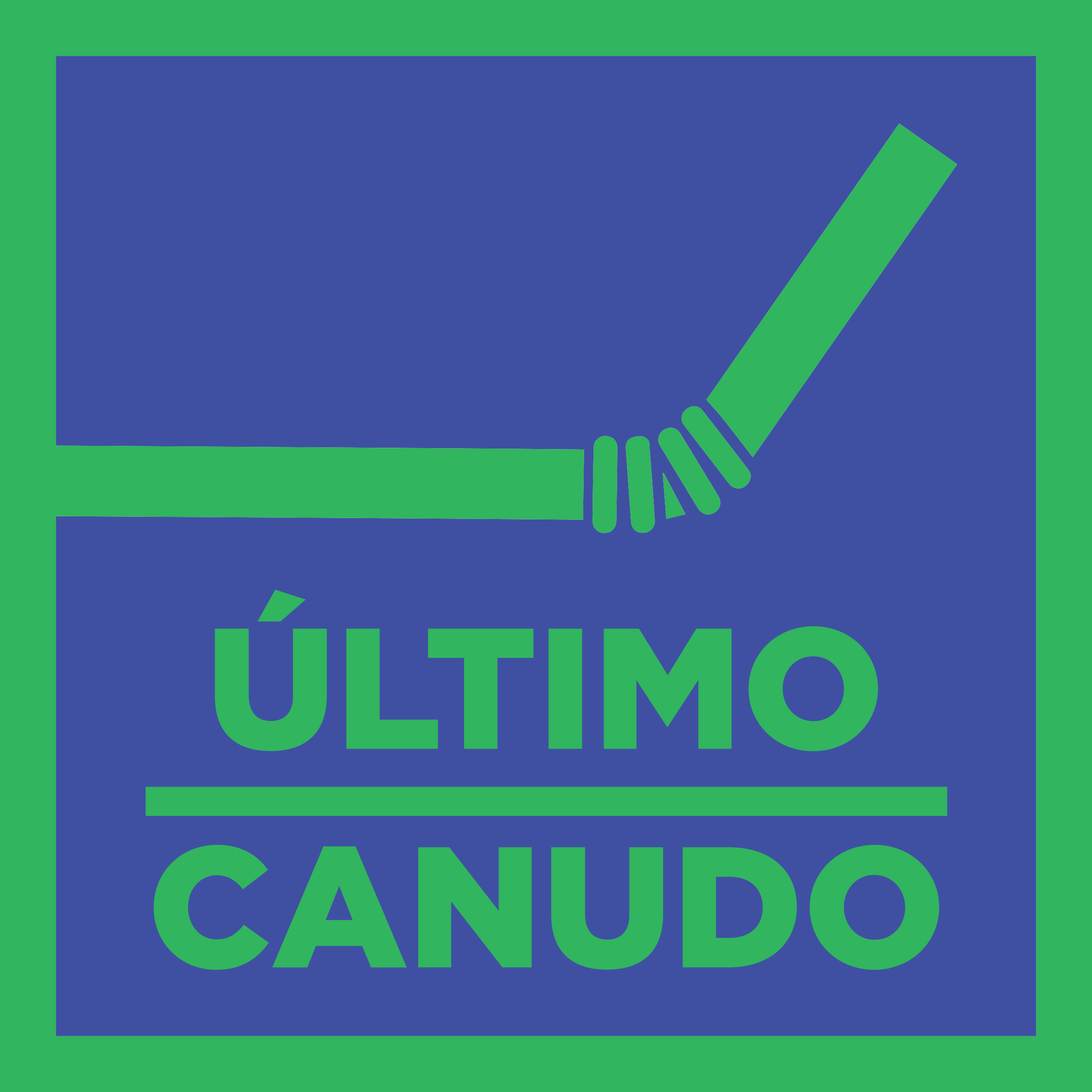 #UltimoCanudo  Compartilhe nas redes suas dicas de sustentabilidade e combate ao uso desnecessário do plástico de uso único como canudinhos, copinhos, pratinhos, etc...