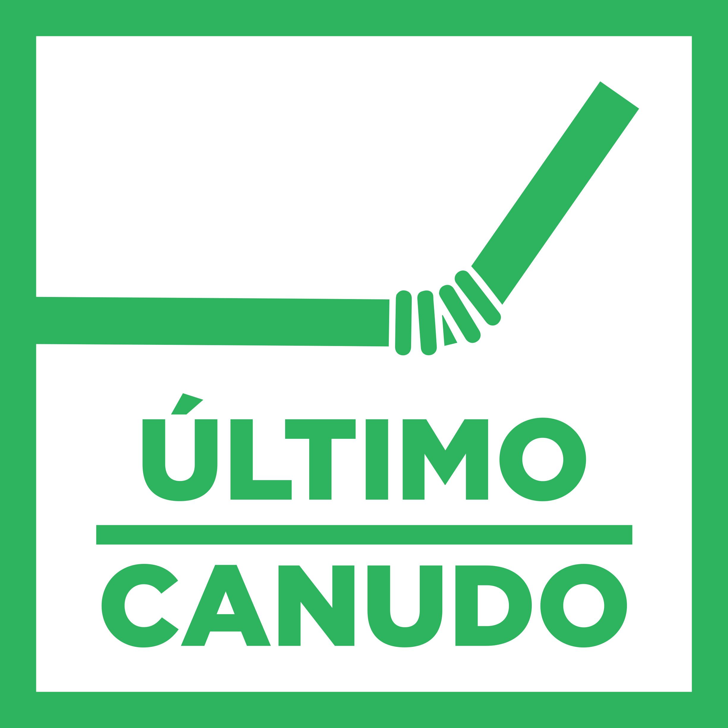 1_cor_logo_ultimocanudo_300dpi.jpg