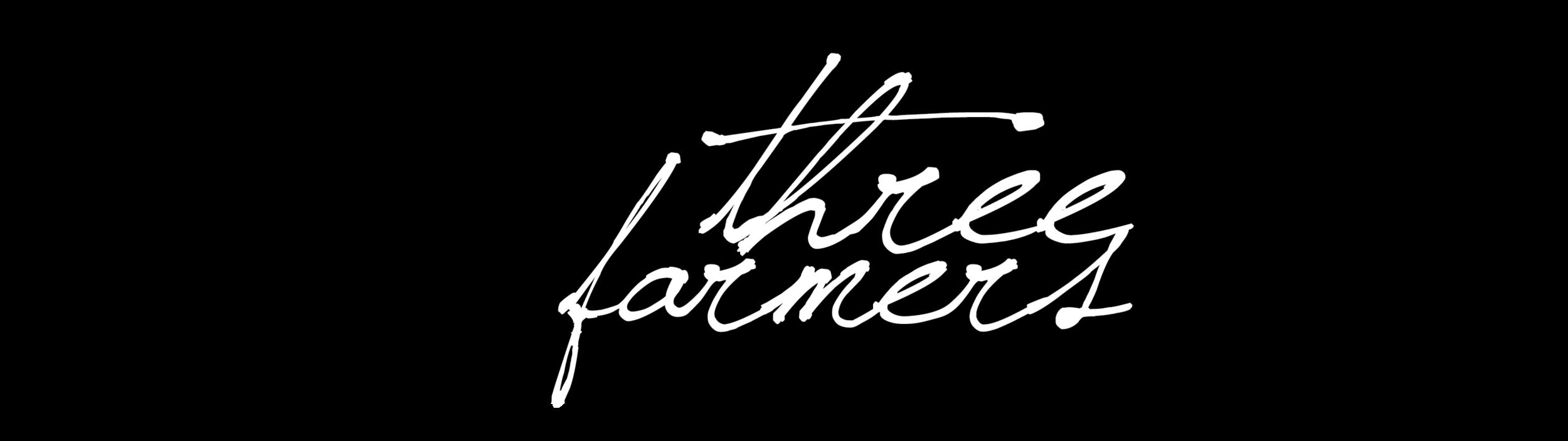 logo - black brush (1) (1).png