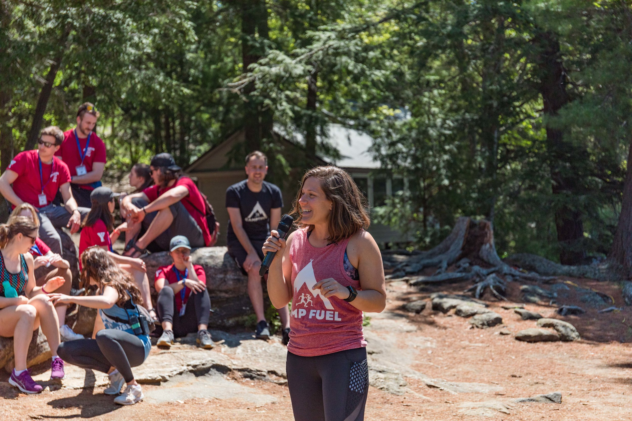 Camp.Fuel Day1-44.jpg